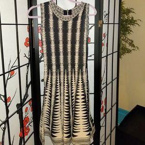 Catherine Malandrino dress